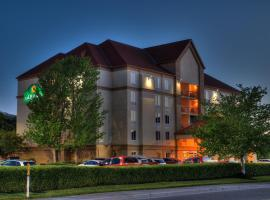 La Quinta by Wyndham Pigeon Forge