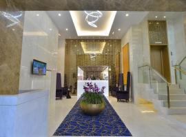 أفضل 30 فندق بالقرب من Tatmadaw Exhibition Hall في يانغون