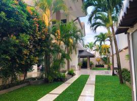 10 Best Nugegoda Hotels, Sri Lanka (From $17)