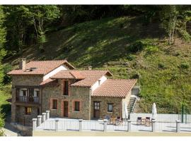 Mejores hoteles y hospedajes cerca de Tavalles, España