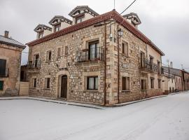 Las 10 mejores casas en Guadalajara (provincia), España ...