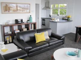 Acorns Wellington Apartment