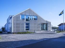 Gullmarsstrand Hotell & Konferens