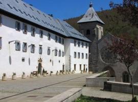 Los 6 mejores hoteles cerca de Navarre Pyrenees ...