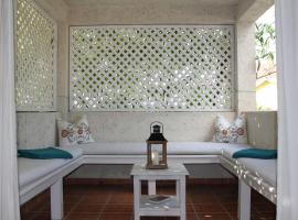 Bayahibe Guest House Hotel