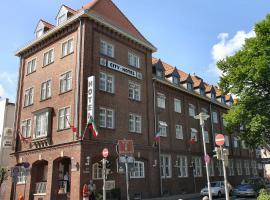 ao delmenhorst