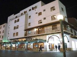 Hotel Regidor
