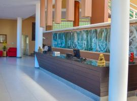 GTB Hotel