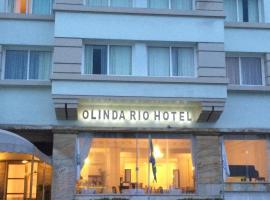 فندق أوليندا ريو