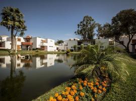 Hoteles con jacuzzi en Ica, Perú – Booking.com Booking.com