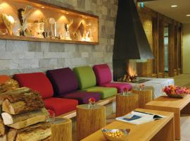 فندق فاير & آيس دوسلدورف / نويس