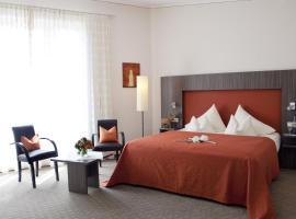 فندق لاينير