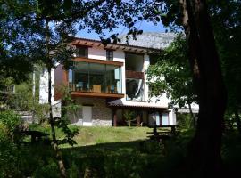 Mejores hoteles y hospedajes cerca de Páramo, España