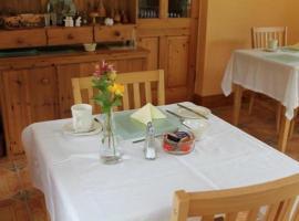 The Lodge B&B, Tipperary