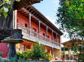 Los 6 mejores hoteles de Nava, España (precios desde $ 4.346)