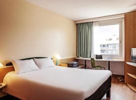 Os 30 melhores hotéis perto de Campo de Golfe Can Cuyás em ...