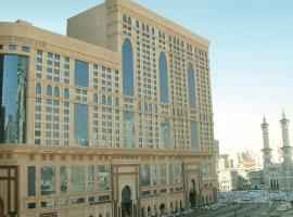 فندق دار الإيمان رويال