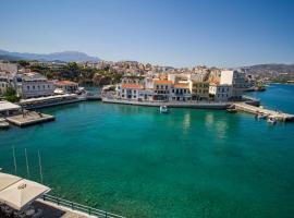 Porto Maltese Boutique Estate