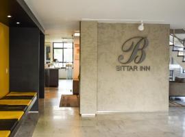 Bittar Inn