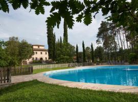 Los 10 mejores alojamientos de Osona, España | Booking.com