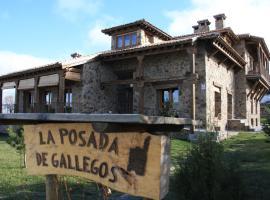 Los 6 mejores hoteles cerca de: Estación de esquí y montaña ...