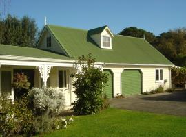 Allambee Cottages