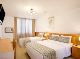Residencial Sausalito