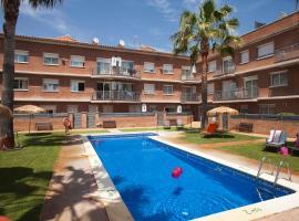 Baix Llobregat apartamentos para alugar. 121 apartamentos ...
