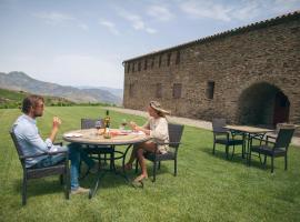 Os 30 melhores hotéis perto de Clube Golf Peralada em ...