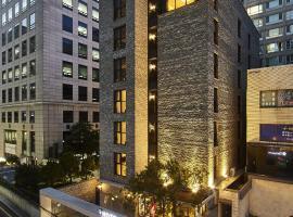 Hotel Soulhada