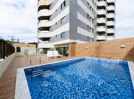 Excelentes Apartamentos Maceió