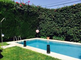 Los 10 mejores hoteles que aceptan mascotas en Rincón de la ...