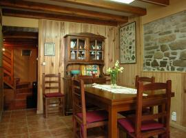 Khách sạn rẻ gần Garínoain, Tây Ban Nha - Nhiều ưu đãi hấp dẫn