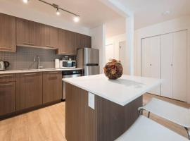 More Than 2 Bedroom Apartments