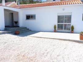Casa dos Sonhos 25708/AL