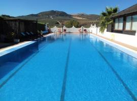 Os melhores hotéis perto de Villanueva de Cauche - hotéis ...