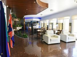 Hotel Aeroporto