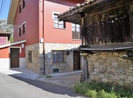Los 10 mejores alojamientos con cocina en Poo de Cabrales ...