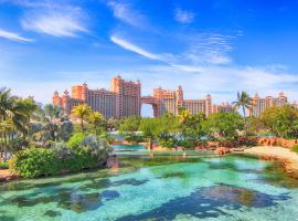 The Royal at Atlantis, Autograph Collection