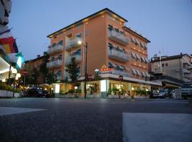 Hotel Da Mario