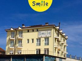 Smile Centre