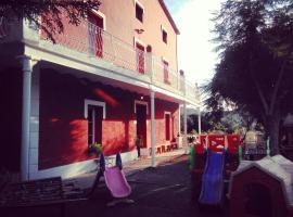 Casas de campo Maresme. 9 propiedades rurales en Maresme ...