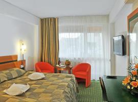 Hotel Jasmine