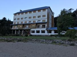 Hotel Alun Nehuen
