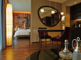 فندق سافوي