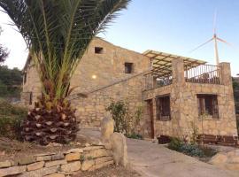 Mejores hoteles y hospedajes cerca de Riba-roja dEbre, España