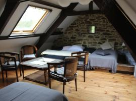 mejores hoteles y hospedajes cerca de h b crevon francia. Black Bedroom Furniture Sets. Home Design Ideas