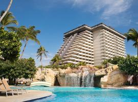 Hoteles de playa en Guerrero, México – Booking.com Booking.com