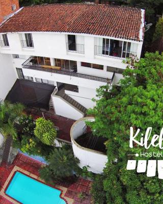 Kilele Hostel