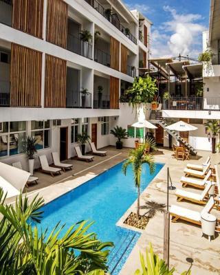 Tucan Suites Aparthotel